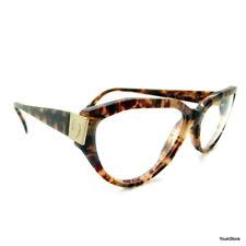 LES COPAINS occhiali da vista LC31 col 942 VINTAGE '90s SUNGLASSES Made in Italy