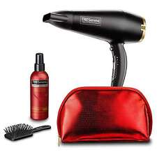TRESemme Hairdrye Keratin Smooth Salon Shine Luxurious 2200W Hairdryer 5543EGU