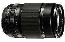Fujifilm Fujinon XF 55-200mm F/3.5-4.8 OIS Lens