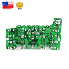 New MMI Multimedia Control Circuit Board with Navigation for Audi Q7 2010-2014