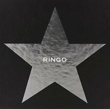 45 RPM Singles Box by Ringo Starr (CD, Apr-2013, 3 Discs, Capitol)