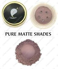 Pure Cosmetics Smokey Meadows Mineral Eyeshadow Matte Makeup Loose Powder Matt