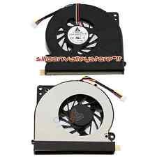 Ventola CPU Fan per Notebook Asus X52, X52J, X52D, X52F