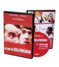 Elsterglanz DVD - Im Banne der Rouladenkönigin inkl. Elsterglanz Karte