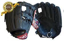 "RAWLINGS Heart of the Hide Derek Jeter 11.5"" V-web Infield Glove RHT - PRODJ2DS"