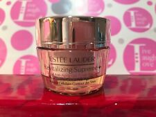 ESTEE LAUDER Revitalizing Supreme Global Anti-Aging Eye Balm 34 OZ