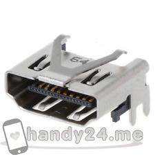 HDMI Port für Playstation 4 Slim PS4 Slim Buchse Socket Buchse Anschluss Ersatz