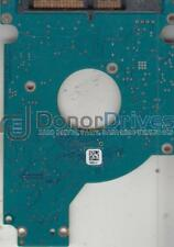 ST95005620AS, 9UZ154-500, SD23, 2803 E, Seagate SATA 2.5 PCB