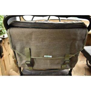 UAZ 469, UAZ 3151, Sitztasche, Tasche für den Fahrer- oder Beifahrersitz