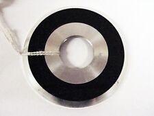 Durst Lens Board 77mm OD board; 25mm hole | M800 Enlarger $20 | New |