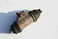 Radbremszylinder Trommelbremse 721611047 VW T4 Bus/Kasten/Pritsche bis 1996