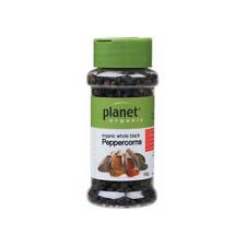 Alcohol 50g Weight/Volume Organic Food
