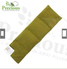 Precious Herbal Pillow Large Microwave Hot and Cold Compress