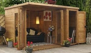 12,600+ WOODWORKING PLANS ON USB - CARPENTRY SHED CABIN KENNEL COOP HUT DECKING