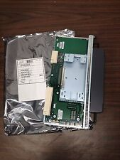 Cisco C7200-JC-PA COUIAP9CAA 7200 Series Port Adapter Jacket Card