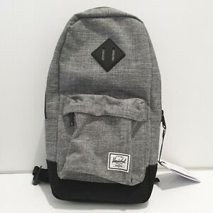 BNWT The Herschel Heritage Shoulder Bag