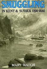 Multiple Time Periods Maritime History Paperback Books