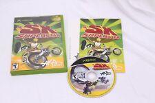Xbox -   SX Superstar - Complete