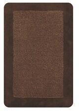 Spirella Simply marrón Alfombrillas de baño 60x90cm. Producto Marca