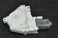 Porsche Cayenne Rear Left Window Motor Mk2 92A 8K0959811A
