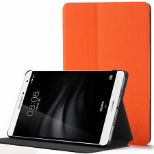 Huawei Mediapad T2 7.0 Pro Case, Stand | Cover for Mediapad T2 7.0 Pro | Orange