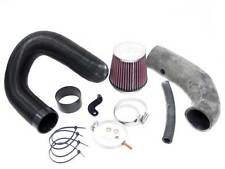 57i induction kit K&N RENAULT CLIO II 1.4 1998-1999 57-0242 kn