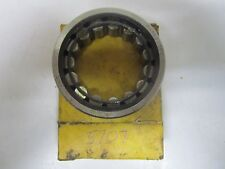 64-11 AMC Jeep Ford Mopar GM Wheel Bearing NORS 5707