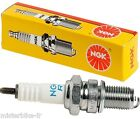Bougie NGK BCP7ET BMW R 1100 GS 1993-1998/R 1100 R RS RT 1992-2001