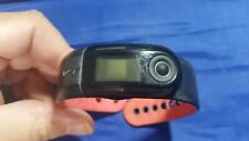 Nike+ SportBand WM0057 Women's Watch for parts