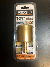 Ridgid HD-VBHS138