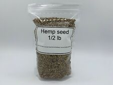 Hemp Seed ,bird Treat,parrot,dove,pigeon,chicken.