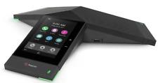 NEW Polycom RealPresence Trio 8500 Conference VoIP Phone 2200-66700-025
