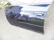 1998 1999 2000 2001 2002 2003 2004 AUDI A6 C5 - FRONT LEFT DOOR SHELL / SKIN