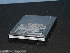 XEROX EFIGSBpD 45040329/45055171 HDD / HITACHI HDT722516DLA380/160GB