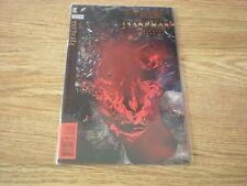 Sandman #66 (2nd Series 1989) Dc/Vertigo Comics Vf/Nm