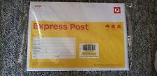 10 X Express Post Large (B4) Envelope - New