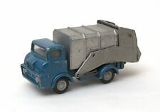 Budgie Toys No.274 Ford Thames Refuse Lorry 1962-66