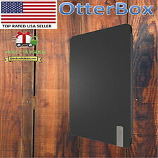 Otterbox Symmetry Series Folio Case for iPad Air 2 - Black Night