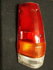Mitsubishi Triton L200 / Mighty Max / Plymouth Arrow 1978 - 1986 RH Tail Light