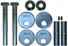 Alignment Caster/Camber Kit fits 1995-2004 Toyota Tacoma 4Runner  ACDELCO PROFES