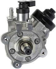 For Audi A3 VW Golf 2.0L High Pressure Fuel Diesel Injection Pump Bosch