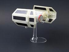 Tie Bomber - Die Cast Display Stand - Vintage Star Wars (STAND ONLY)