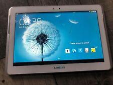 Samsung Galaxy Tab 2 GT-P5110 16GB Wi-Fi 10.1inch - White