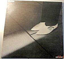 Joe Jackson – Look Sharp!, A&M Records – AMLH 64743, Vinyl LP, 1979 UK