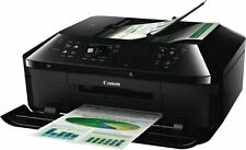 Canon MX926 All-In-One InkJet Printer