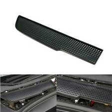 For Tesla Model 3 Air Intake Filter Cover Air Flow Vent Protection Grille Frame
