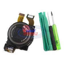 FREE SHIP for Canon PowerShot SX260 HS Black * Camera Lens 20x Zoom Unit ZVLZ012