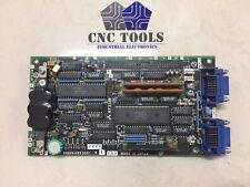 Mitsubishi RF332 RF332B BN634A953G51 Circuit board **Tested, 90 Days Warranty**