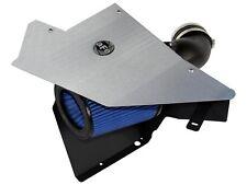 aFe MagnumFORCE Stage-2 P5R AIS for BMW 3-Series (E90) 06-10 L6-3.0L (non-turbo)