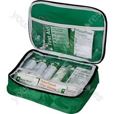 Safety First Aid PCV First Aid Kit in Nylon Case